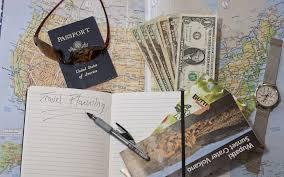 travel planning images 12 genius travel planning tips jpg
