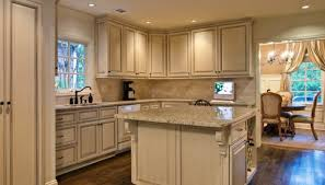 Best Way To Buy Kitchen Cabinets by Beingatrest Best Place For Kitchen Cabinets Tags Kitchen