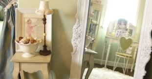 mirror awesome large shabby chic mirror white extra large silver