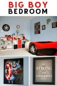 big boy bedroom design carrie this home great ideas for turning your boy s bedroom into an awesome place packed with big boy