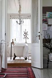 Bathroom Design Basics Bad Bathroom Designs And How To Avoid Them