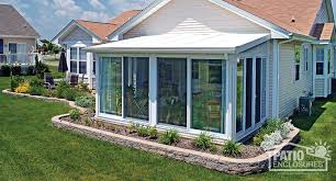 What Is A Sunroom Used For How To Build Your Own Sunroom With A Sunroom Kit