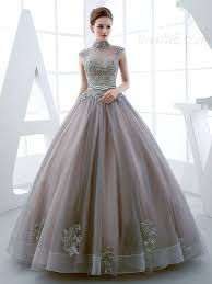 gown dress with price 117 best gown dresses images on homecoming