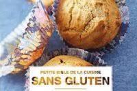 cuisine sans gluten livre gluten livres bd 2ememain be