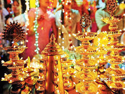 Home Decoration On Diwali Diwali Home Decor 5 Last Minute Ideas To Pep Up Your Diwali