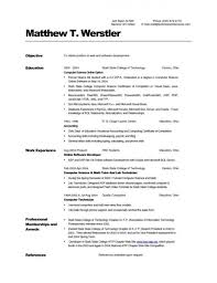 Resume Harvesting Free Resume Writing Service Resume Template And Professional Resume