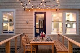 home interiors nativity set diy deck lighting ideas deck lights ideas home interior candles
