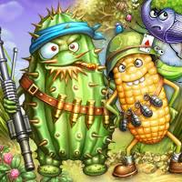 garden rescue apk garden rescue free for pc