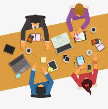 telecharger bureau les réunions de télécharger des images le travail d équipe
