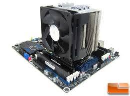 cooler master cpu fan cooler master tpc 812 cpu cooler review legit reviewscooler master