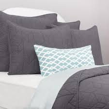 Turquoise Chevron Duvet Cover Quilts Quilt Sets And Coverlets Crane U0026 Canopy