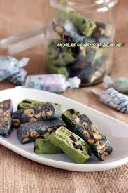 fa軋des cuisine 4536 best taiwanese food images on china food