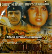 website film indonesia jadul bandung lautan api pecinta film indonesia jadul