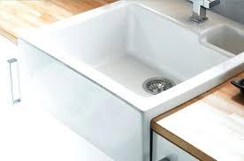 evier cuisine ceramique blanc evier de cuisine en ceramique evier de cuisine en ceramique 7