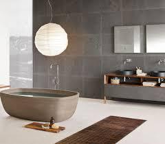 zen bathroom ideas bathroom decor ideas renovation and styling tips