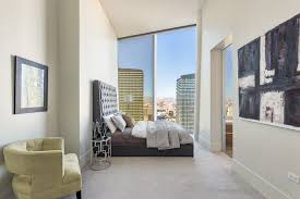 Panorama Towers Las Vegas Floor Plans by Veer Towers Las Vegas Unit 3601