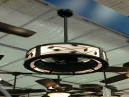 ceiling fans with lights 85 enchanting flush mount fan light 44