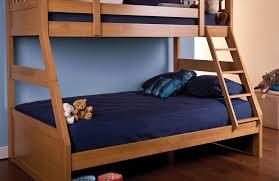 Sweet Dreams UK Apollo - Dreams bunk beds