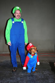 Mario Luigi Halloween Costumes Couples 46 Halloween Images Halloween Ideas Costume