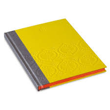 mr mrs clynk mr u0026 mrs clynk cahier couverture rigide jaune