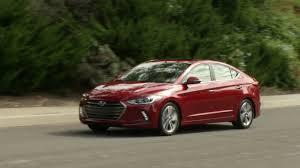 hyundai elantra sedan review 2018 hyundai elantra sedan review exterior functions interior