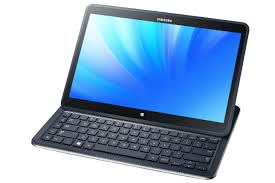 android on laptop could android become the dominant pc operating system