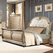 Best Buy Bed Frames Best Buy Bedroom Sets Bed Slats Walmart Canada Ethan Allen