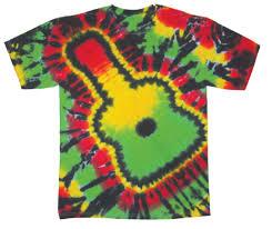 Jamaican Flag Shirt Jamaica Clothing Line Reggae Clothing Wholesale Fashion