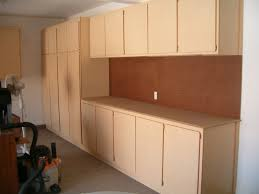 garage cabinets las vegas gypsy garage cabinets las vegas 61 on amazing inspirational home
