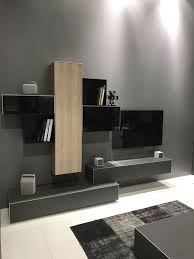 Corner Media Units Living Room Furniture Living Room Living Room Units Modern Modern Tv Wall Units For