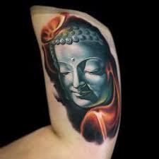 ilya brezinski ink pinterest tattoo