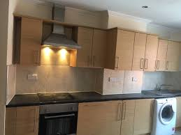 One Bedroom Flat For Sale In Hounslow Newly Refurbished Fully Furnished One Bed Flat For Rent On