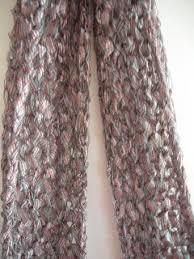 Ladder Trellis Yarn Patterns 163 Best Ladder Ribbon Images On Pinterest Ribbon Yarn Crochet