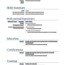 cover letter format for internship graphic design internship cover letter gallery cover letter ideas
