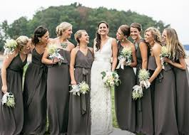 joanna august bridesmaid real weddings