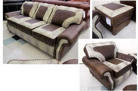 amazon black friday sofa outlet store u2039 u2039 the leather sofa company