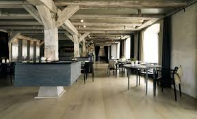 solid parquet flooring glued nailed oak heartoak dinesen