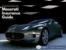 maserati night maserati insurance guide westport greenwich maserati insurance cost