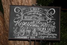wedding chalkboard ideas rustic chalkboard image new lighting kitchen rustic chalkboard
