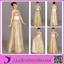 evening dresses online shopping malaysia boutique prom dresses