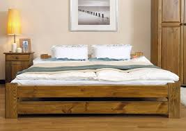 double bed frame uk size u0027 u0027f3 u0027 u0027