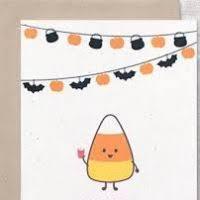 cool halloween birthday cards divascuisine com
