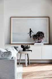 home decor inspiration the power of art nordic design living