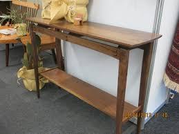 Entrance Hall Table by Tables U2013 Novel Idea