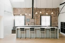 cuisine pas cher avec electromenager cuisine complete pas cher avec electromenager maison design