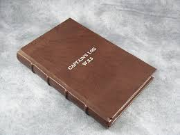 leather bound photo albums custom leather books