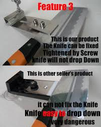 Sharpening Angle For Kitchen Knives Sharpen Swiss Army Knife Picture More Detailed Picture About
