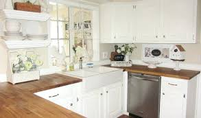 kitchen knob ideas kitchen drawer knobs moekafer com