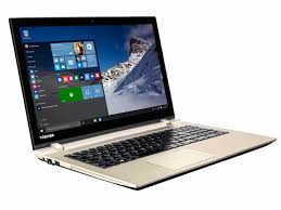 toshiba satellite p50 c 10g notebook review notebookcheck net