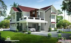 green homes designs kerala villa designs home design floor plan prime in beautiful